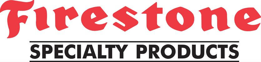 Firestone Specialty Products